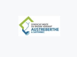 Syndicat Mixte du Bassin Versant de l'Austreberthe et Saffimbec