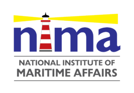 National Institute of Maritime Affairs