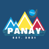 Young Southeast Asian Leaders Initiative- Panay Hub