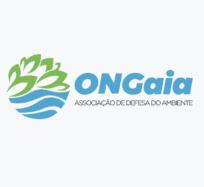 OnGaia - Associação de defesa do Ambiente