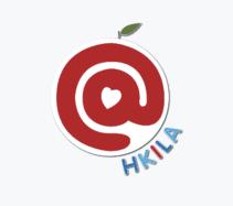 Hong Kong International Learning Academy