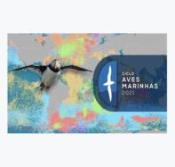 SPEA - Sociedade Portuguesa para o Estudo das Aves