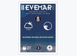 COREMAR-BA - Coordenação Regional dos Escoteiros do Mar da Bahia