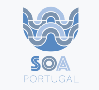 Ocean Hub Portugal