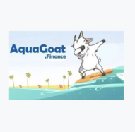 AquaGoat Finance