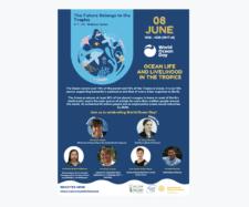 Mahathir Science Award Foundation