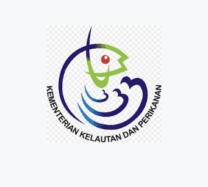 BPSPL Denpasar