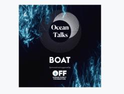 Boat International Media