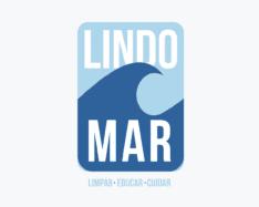 LinDoMar