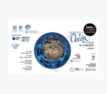 ADEX Asia Dive Expo