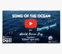 Deep-Ocean Stewardship Initiative