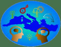 International Ocean-Climate School (IOCS)