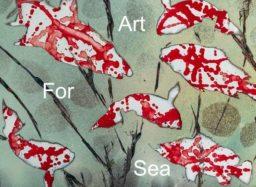 Art For Sea